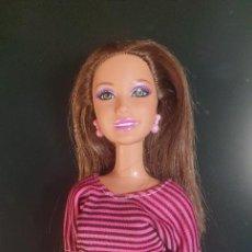 Barbie y Ken: BARBIE AÑOS 80. Lote 228148610