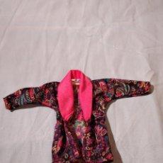 Barbie et Ken: ANTIGUA CHAQUETA DE BARBIE,AÑOS 60.. Lote 234136145