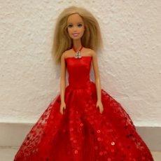 Barbie y Ken: BARBIE FIESTA. Lote 235362865