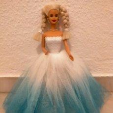 Barbie y Ken: BARBIE FIESTA. Lote 235364215