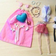 Barbie y Ken: LOTE BARBIE. Lote 236165325