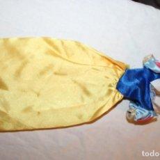 Barbie y Ken: VESTIDO ROPA MUÑECA BARBIE. Lote 240030050