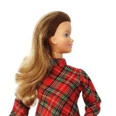 Barbie y Ken: CONJUNTO SIN MARCA TALLA BARBIE. Lote 245595420