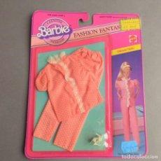 Barbie y Ken: PRECINTADO. BARBIE FASHION FANTASY. 1982. Lote 246172360