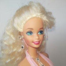 Barbie et Ken: JOYAS BARBIE CRISTAL. Lote 252162930