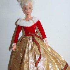 Barbie e Ken: ROPA VINTAGE DE BARBIE. Lote 262087730