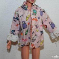 Barbie y Ken: ROPA VINTAGE DE BARBIE. Lote 262090090