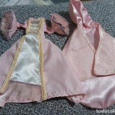 Barbie y Ken: BARBIE VESTIDO ITALIA. Lote 269475023