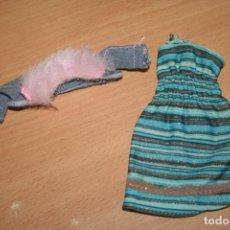 Barbie y Ken: ROPA MUÑECA BARBIE O BRATZ. Lote 277031503