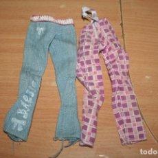 Barbie y Ken: ROPA MUÑECA BARBIE O BRATZ. Lote 277032148