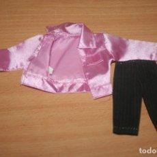 Barbie y Ken: ROPA MUÑECA BARBIE O BRATZ. Lote 277032958