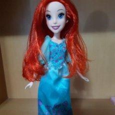 Barbie y Ken: ARIEL MODERNA. Lote 282987038