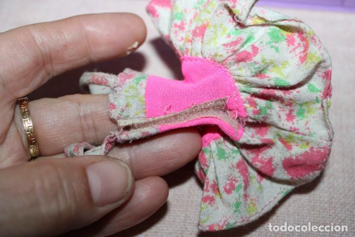 Barbie y Ken: Vestido corto con braga - Barbie original - Foto 4 - 288105893