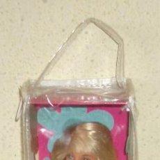 Barbie y Ken: BARBIE STYLE,MATTEL,AÑO 2000,CAJA ORIGINAL,A ESTRENAR. Lote 26336658