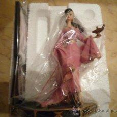 Barbie y Ken: BARBIE COLLECTOR BY ENESCO. ARABIAN NIGHT. RARA. EN SU CAJA.. Lote 29224912