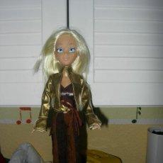 Barbie y Ken: BARBIE WITCH DISNEY. Lote 33645340