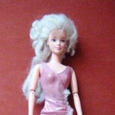 Barbie y Ken: MUÑECA BARBI ARTICULADA 1993. ENVIO CERTIFICADO GRATIS¡¡¡. Lote 35809548