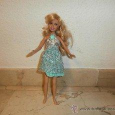 Barbie y Ken: BARBIE - PRECIOSA Y PERFECTA BARBIE, 111-1. Lote 35866447