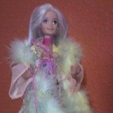 Barbie y Ken: PRECIOSA BARBIE CON TRAJE ÁRABE. MATEL INDONESYA 1966.. Lote 37022311