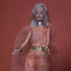 Barbie y Ken: PRECIOSA BARBIE CON TRAJE HINDÚ. MATEL INDONESYA 1998.. Lote 36850816