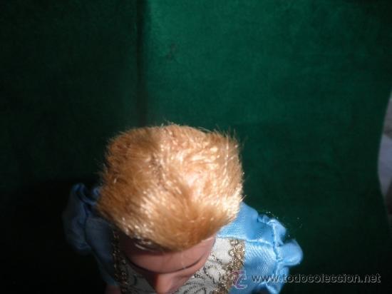 Barbie y Ken: KEN NOVIO DE BARBIE - Foto 3 - 38810902