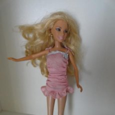 Barbie y Ken: BARBIE. Lote 39121033