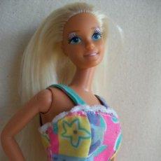 Barbie y Ken: BARBIE FANTASY 1990. 1966 MATTEL SPAIN. Lote 40244683