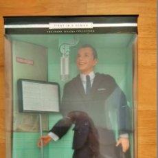 Barbie y Ken: BARBIE FRANK SINATRA DE MATTEL. Lote 44433328