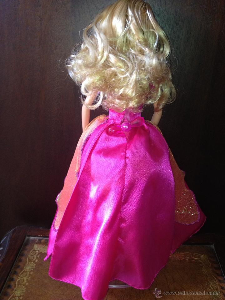 Barbie Diamante. Cheap S. Barbie Super Princesa Estreno En. Cool ...