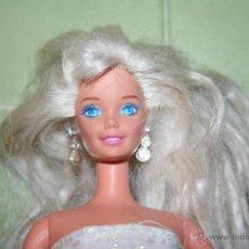 Barbie y Ken: MUÑECA BARBIE 1976 . Lote 47170883