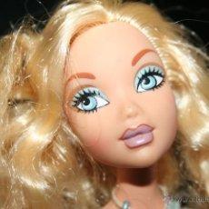 Barbie e Ken: MUÑECA BARBIE MY SCENE. Lote 48404454