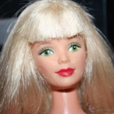 Barbie y Ken - muñeca barbie 1991 - 49759097