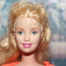 Barbie e Ken: MUÑECA BARBIE 1998 . Lote 50122063