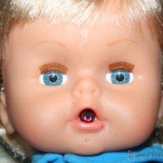 Barbie y Ken: MUÑECO CICIOBELLO . Lote 50771760