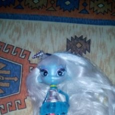 Barbie y Ken: MUÑECA NOVI STAR. Lote 51321403