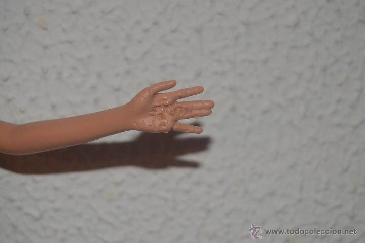 Barbie y Ken: preciosa muñeca barbie teresa c - Foto 6 - 51437628