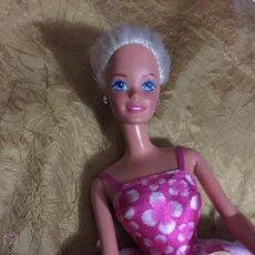 Barbie y Ken: BARBIE BLOSSOM BEAUTY. Lote 269485223