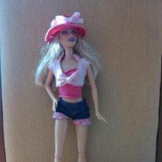 Barbie y Ken: BARBIE 2005 MATTEL. Lote 53827741