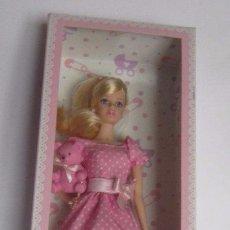 Barbie y Ken: BARBIE COLLECTOR, IT'S A GIRL EN CAJA. CC. Lote 54213787