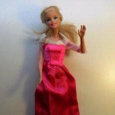 Barbie y Ken: MUÑECA BARBIE MATTEL 2009 INDONESIA - MATEL. Lote 54566500