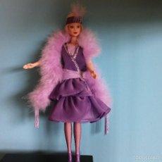 Barbie y Ken: BSRBIE DANCE TIL DAWN. Lote 57642323