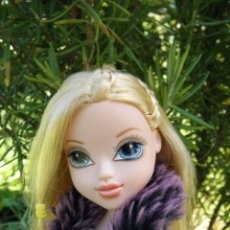 Barbie y Ken: MUÑECA MOXIE GIRLZ AVERY DE MGA. Lote 77853314