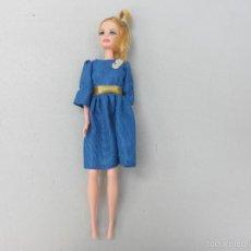 Barbie y Ken: BARBIE BA MEI ER. Lote 59952899