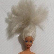 Barbie y Ken: BARBIE. Lote 60159115
