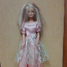 Barbie y Ken: BARBIE MATTEL - COMO SE VE EN LAS FOTOS. Lote 67330761