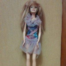 Barbie y Ken: BARBIE MATTEL - COMO SE VE EN LAS FOTOS. Lote 67331029