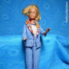 Barbie e Ken: BARBIE VINTAGE, PHILIPPINES, AÑOS 70. Lote 73426131