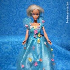 Barbie y Ken: BARBIE. Lote 75535639
