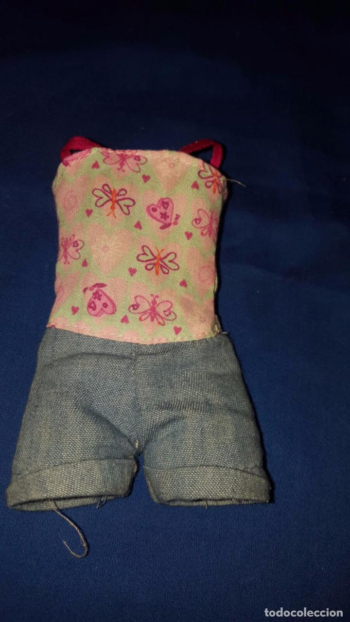 Barbie y Ken: BARBIE - BONITA BARBIE VER FOTOS !!! MB - Foto 8 - 82665820