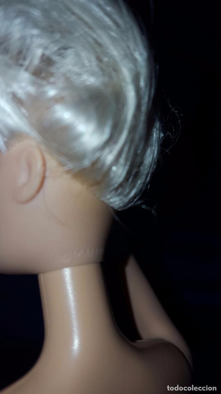 Barbie y Ken: BARBIE - BONITA BARBIE VER FOTOS !!! MB - Foto 20 - 82665820
